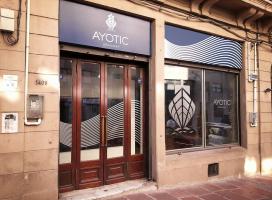 Ayotic-17