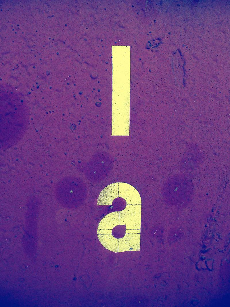 Bahn15