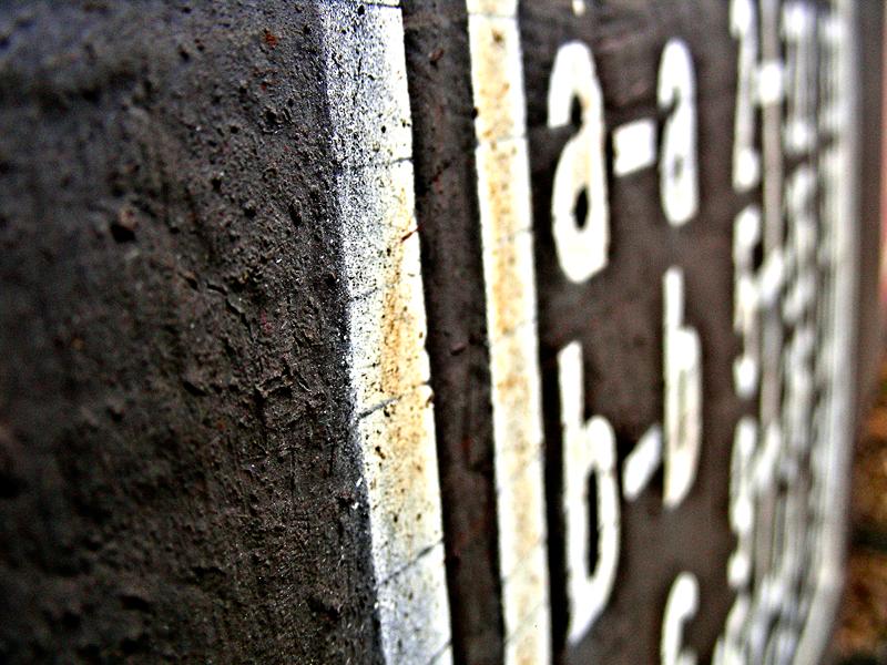 Bahn18