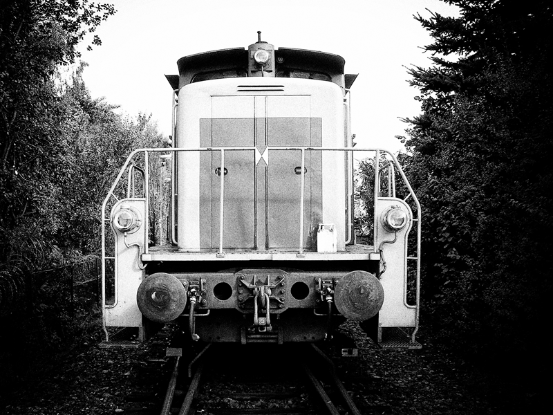 Bahn22