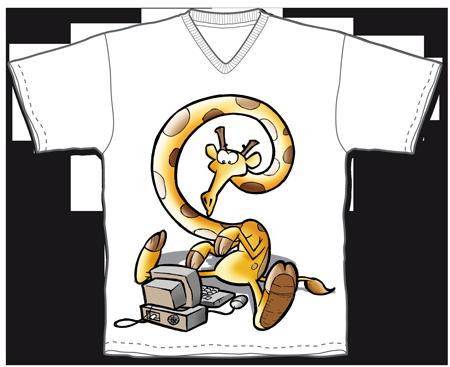 camiseta-jirafa-1