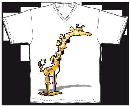 camiseta-jirafa-2