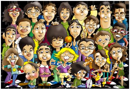 caricaturas-comic