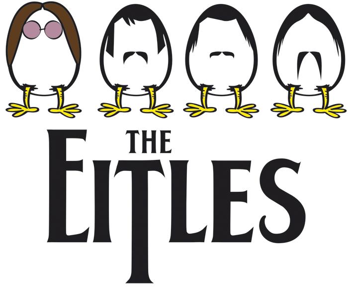 Eitles