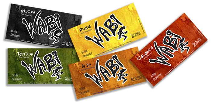 etiquetas-wabi