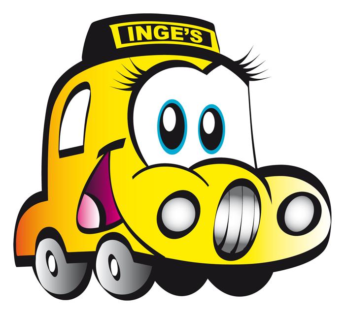 Lady-Inge-1