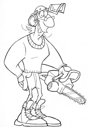 lenador-boceto-2