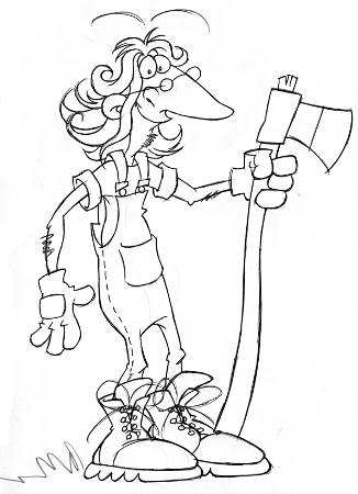 lenador-boceto-3
