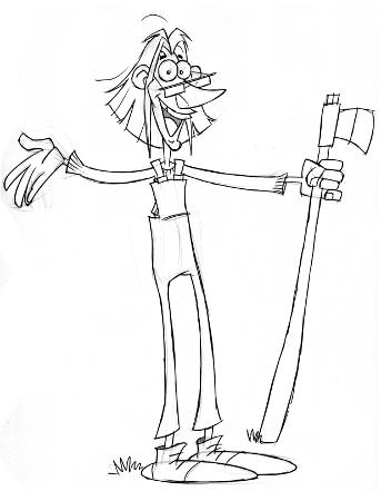 lenador-boceto-4