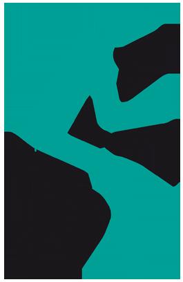 logo-bussiness-massage