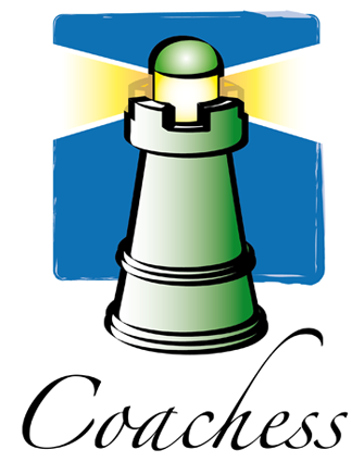 Logo Coachess