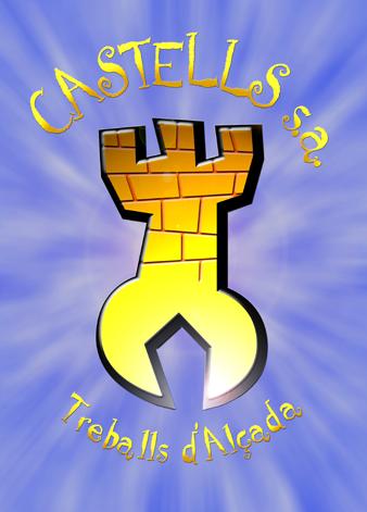 portada-castells