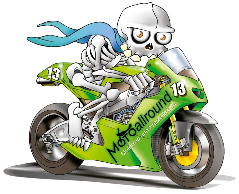 racing-bike