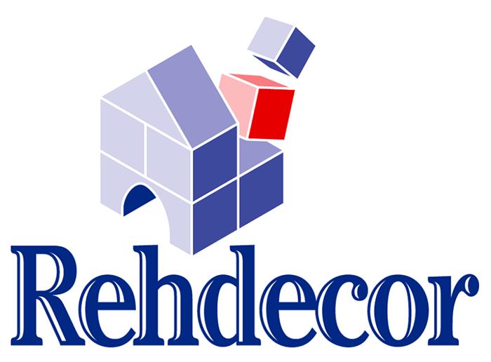 rehdecor-2