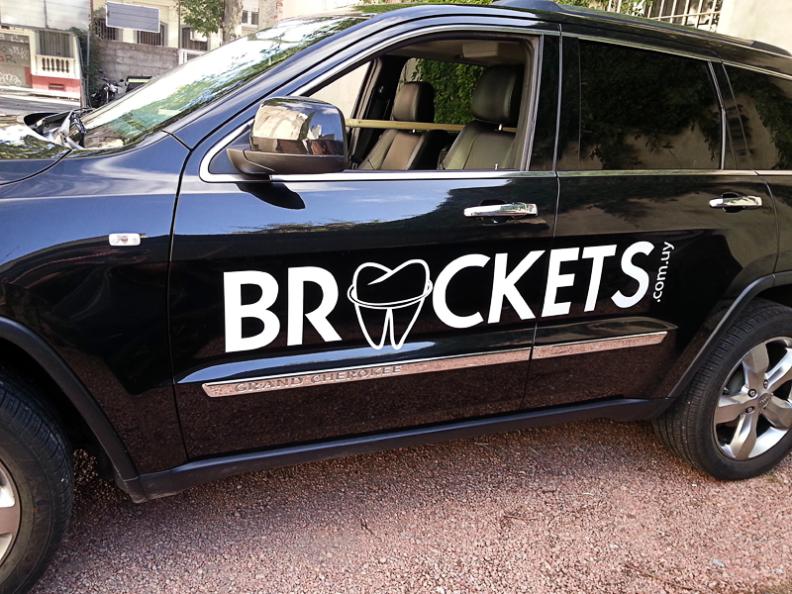 Brackets-3