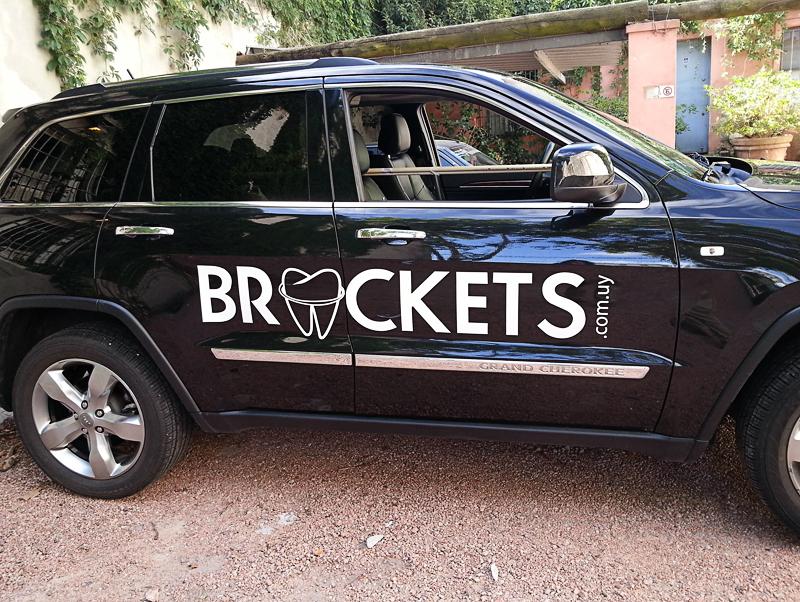 Brackets-4