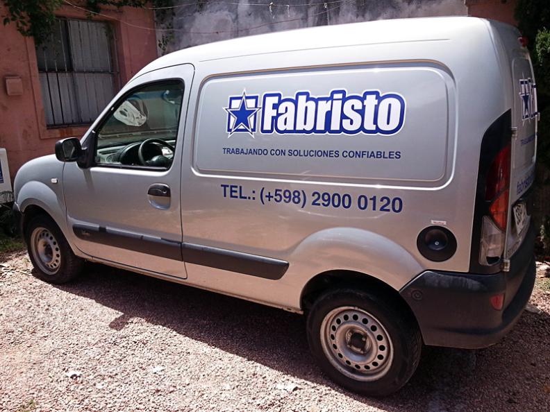 Fabristo-2