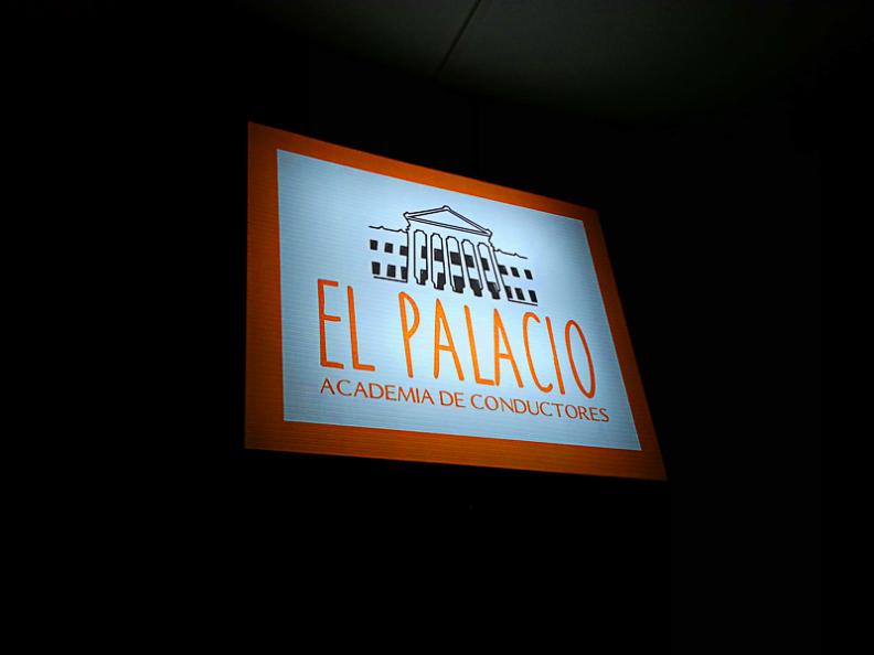 Palacio-6
