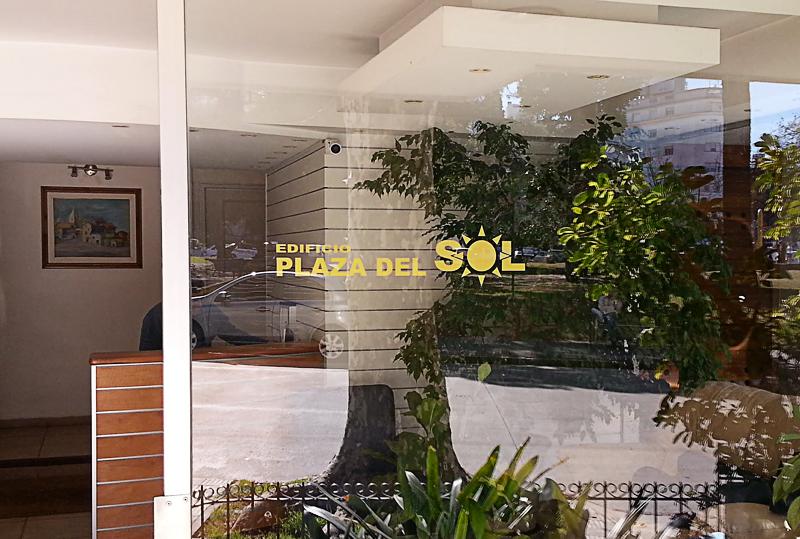 Plaza-del-Sol