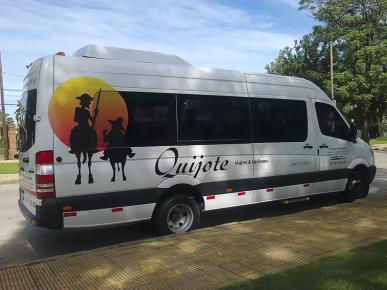 Quijote-1