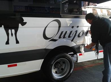 Quijote-2