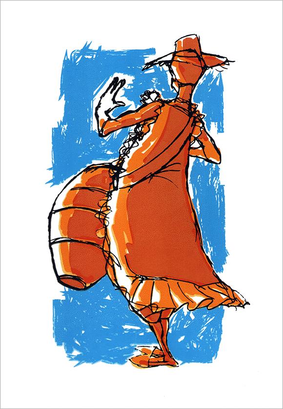 serigrafia-candombe-chico