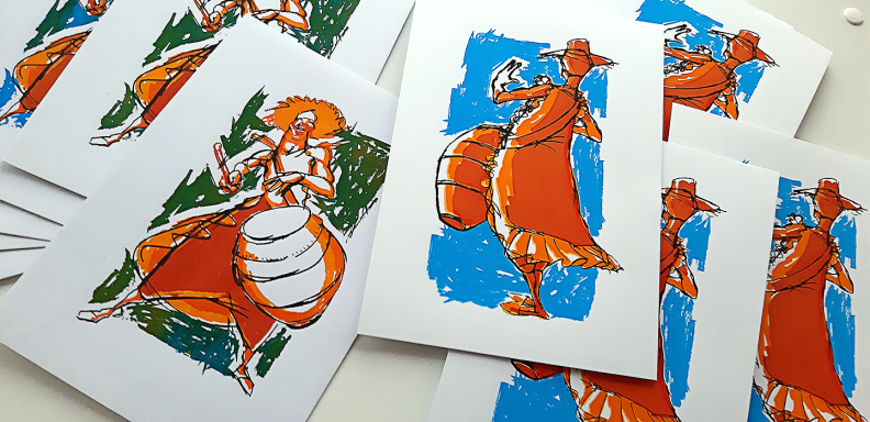 serigrafia-candombe-chico-header