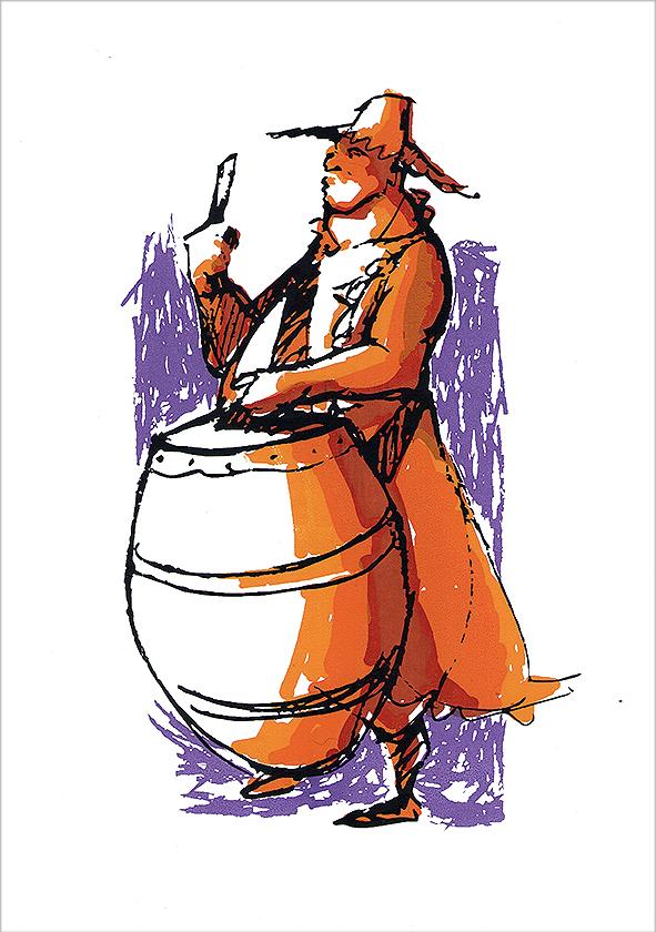 serigrafia-candombe-piano