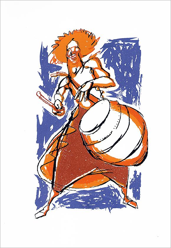 serigrafia-candombe-repique